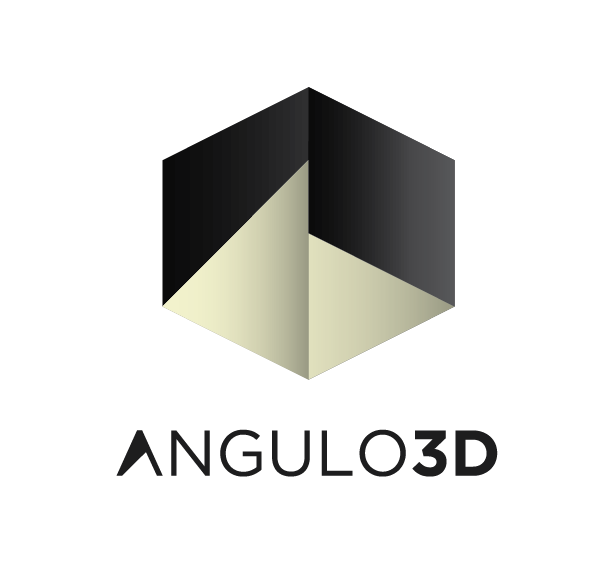 Angulo3d – Estudio de Arquitectura, Render y Animación 3D